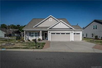 2814 Mallard Pond Lane, Monroe, NC 28112 - #: 3390150