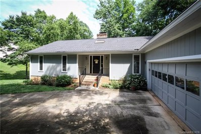 6140 River Cabin Lane, Charlotte, NC 28278 - MLS#: 3390185