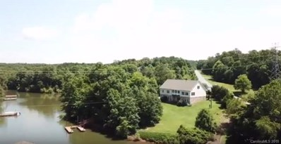 176 Ridge Point Drive, Stony Point, NC 28678 - MLS#: 3390212