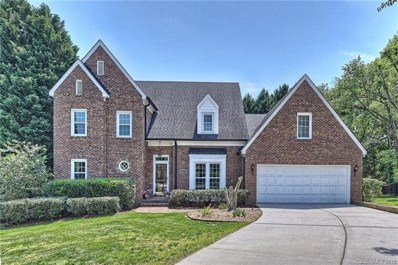 235 Dashers Den None, Fort Mill, SC 29708 - MLS#: 3390263