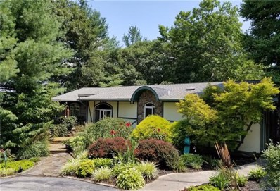 440 Hickory Hill Drive, Spruce Pine, NC 28777 - MLS#: 3390275