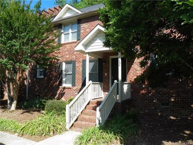 1134 Crestmont Drive, Concord, NC 28025 - MLS#: 3390288