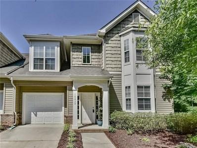 18629 Cloverstone Circle UNIT 45, Cornelius, NC 28031 - MLS#: 3390348