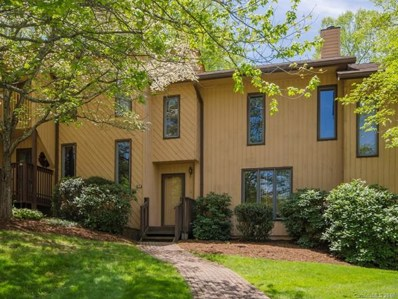 32 Pebble Creek Drive, Asheville, NC 28803 - MLS#: 3390401