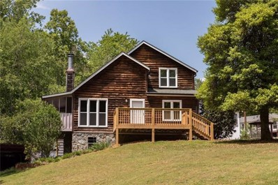 1765 Tomlinson Loop, Connelly Springs, NC 28612 - MLS#: 3390447