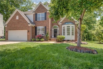 8106 Brookings Drive, Charlotte, NC 28269 - MLS#: 3390461