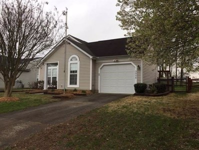 3056 Hawick Commons Drive, Concord, NC 28027 - MLS#: 3390477