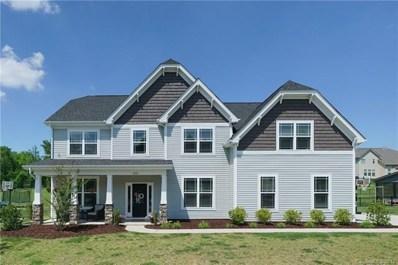 9658 Estridge Lane, Concord, NC 28027 - MLS#: 3390478