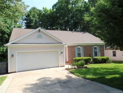 2330 Castlecomer Drive, Charlotte, NC 28262 - MLS#: 3390485