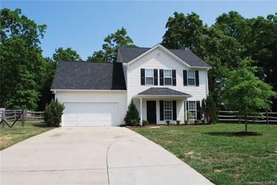 5001 Aldersbrook Drive, Monroe, NC 28110 - MLS#: 3390489
