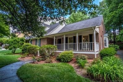 4700 Meadowridge Drive, Charlotte, NC 28226 - MLS#: 3390490