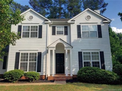 7000 Spandril Lane, Charlotte, NC 28215 - MLS#: 3390502
