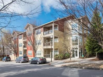 175 Lexington Avenue UNIT 101, Asheville, NC 28801 - MLS#: 3390610