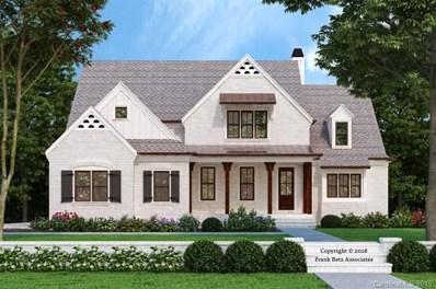 20503 Bethelwood Lane, Cornelius, NC 28031 - MLS#: 3390722