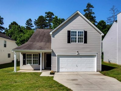 7811 Montbrook Drive, Charlotte, NC 28214 - MLS#: 3390753