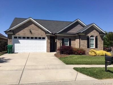 125 Merrifield Drive, Locust, NC 28097 - MLS#: 3390758