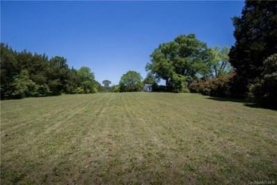 Rocky River, Concord, NC 28025 - MLS#: 3390760
