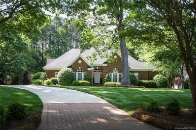5918 Bluebird Hill Lane, Weddington, NC 28104 - MLS#: 3390770