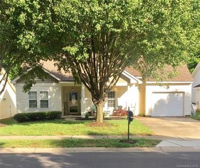 4521 Brandie Glen Road, Charlotte, NC 28269 - MLS#: 3390809