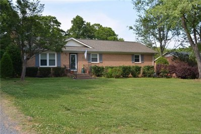 617 Catawba Circle, Matthews, NC 28104 - MLS#: 3390812