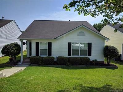 1550 Tuckers Glenn Drive, Rock Hill, SC 29732 - MLS#: 3390856