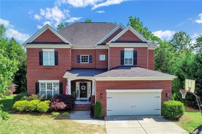 215 Grimball Lane, Fort Mill, SC 29715 - MLS#: 3390864