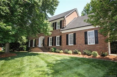 5511 Selsey Place, Charlotte, NC 28277 - MLS#: 3390893