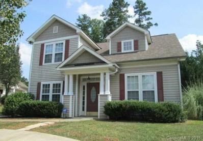 8206 Braids Bend Court, Charlotte, NC 28269 - MLS#: 3390934