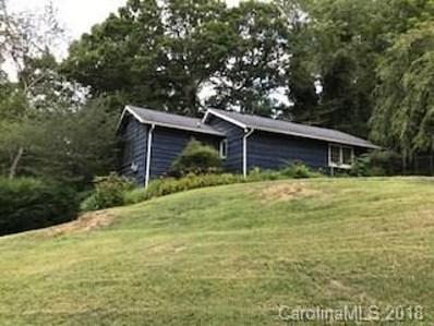 22 Red Oak Road, Asheville, NC 28804 - MLS#: 3390944