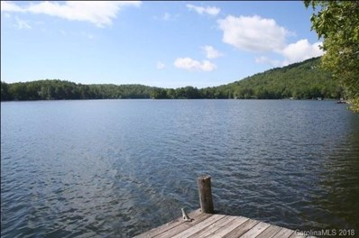 87 W Club Boulevard UNIT 87, Lake Toxaway, NC 28747 - MLS#: 3391030