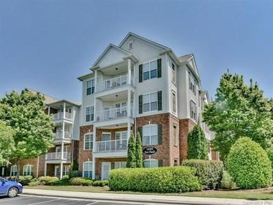 14325 San Paolo Lane, Charlotte, NC 28277 - MLS#: 3391038