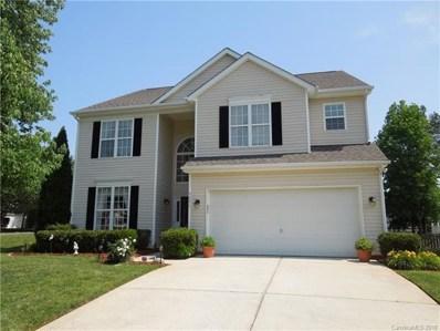 3831 Robeson Creek Drive, Charlotte, NC 28270 - MLS#: 3391044