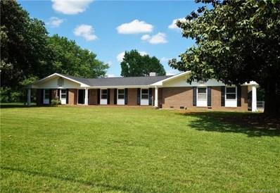 3500 Mintwood Drive, Mint Hill, NC 28227 - MLS#: 3391048
