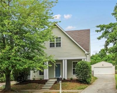 13710 Carleen Way Drive, Charlotte, NC 28213 - MLS#: 3391062