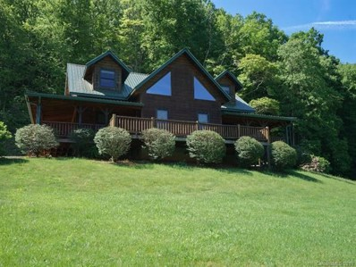 70 Eagles Wings Place, Whittier, NC 28789 - MLS#: 3391068
