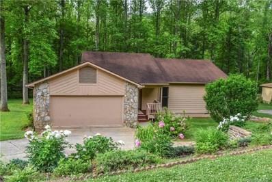 114 Averys Creek Lane UNIT 51, Arden, NC 28704 - MLS#: 3391108