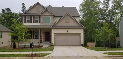10825 Cove Point Drive, Charlotte, NC 28278 - MLS#: 3391138