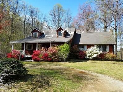 3053 Timber Trail, Hendersonville, NC 28792 - MLS#: 3391167