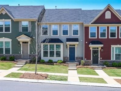 1700 Fleetwood Drive, Charlotte, NC 28208 - MLS#: 3391181