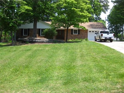 1900 Hemlock Drive UNIT Lot 8, Albemarle, NC 28001 - MLS#: 3391218