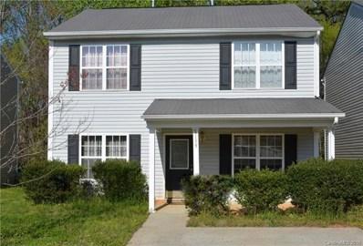8159 Kings Creek Drive, Charlotte, NC 28273 - MLS#: 3391228