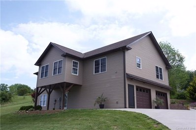 159 S Willow Brook Drive, Asheville, NC 28806 - MLS#: 3391276