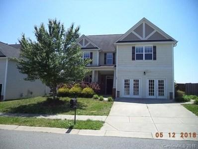 144 Millen Drive, Mooresville, NC 28115 - MLS#: 3391305
