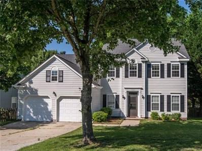 7201 Reedy Creek Road, Charlotte, NC 28215 - MLS#: 3391336