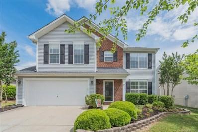 4971 Wheat Drive SW, Concord, NC 28027 - MLS#: 3391339