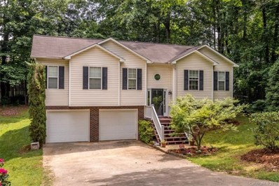 4350 Acorn Trace UNIT 59, Morganton, NC 28655 - MLS#: 3391349
