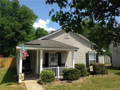 3077 Rockingham Court, Concord, NC 28025 - MLS#: 3391358