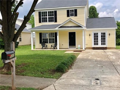 3009 Champion Lane, Concord, NC 28025 - MLS#: 3391371