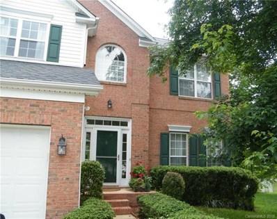 6424 Tunston Lane, Charlotte, NC 28269 - MLS#: 3391403
