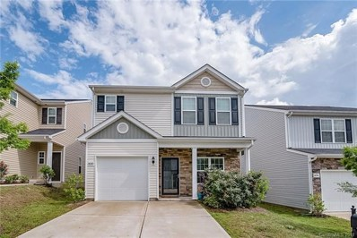 14320 Evening Flight Lane, Charlotte, NC 28262 - MLS#: 3391418